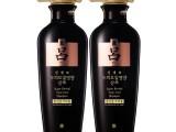 吕Ryo 绿红黑色紫色洗护洗发水批发商