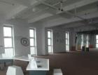 开发商直租豪华办公,选地标写字楼