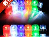 新款 第六代青蛙灯 自行车青蛙灯 超亮超炫节能山地车尾灯