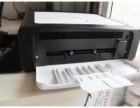 济南西客站打印机墨粉盒专卖西城大厦善信大厦打印机配送