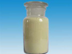 品牌好的羟丙基瓜尔胶粉提供商_羟丙基瓜尔胶粉行情价格