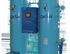 北京制氮机哪个厂家好呢