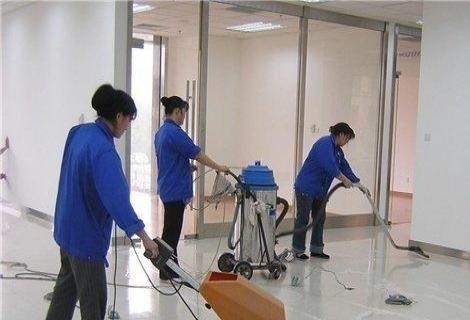 家庭保洁 开荒保洁 玻璃清洗 物业保洁 工程保洁