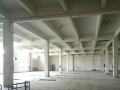 华舍 柯西2楼1100方 厂房 1100平米
