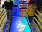 儿童游戏机回收,回收游戏机,整场回收