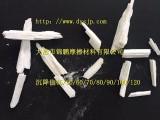 专业生产 超细硅灰石针状粉1000目 长纤维硅灰石针状粉
