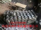 河北兴利T型母,T型螺母,T型螺帽,T型块生产厂家