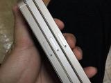 特价处理苹果5s