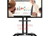 鑫飞智显XF-08R 触摸屏电视电脑教学一体机多媒体电子白板