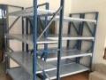 厂家直销 文件柜 更衣柜 密集架 货架 重型货架