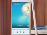 国产正品 强者P6安卓双四核智能手机5.0寸大屏超薄厂家直销混批