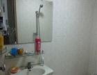 象山安新洲附近 彩云洲小区 1室1厅 精装电梯房 1500