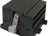 变频器回收-PLC回收,模块回收,工控配件回收