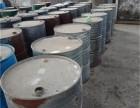 南京回收过期积压化工化学物资