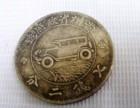 广东省私下交易代古董古玩,有出手藏品的朋友与我联系,