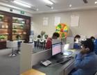 河东努比亚售后维修服务爆屏 液晶 修复