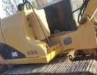 卡特彼勒 306E 挖掘机          (急转让卡特306