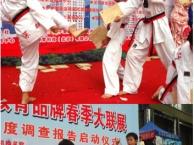 深圳赣冠正道馆暑假跆拳道培训学校 暑假跆拳道培训班