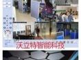 南京安防监控 综合布线 网络维护 弱电工程