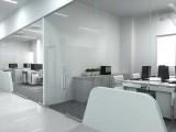 廠房裝修設計廠房辦公樓