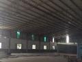 平和1000平米厂房出租