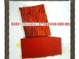 PU皮革染料图片/皮革护理修色水价格/皮