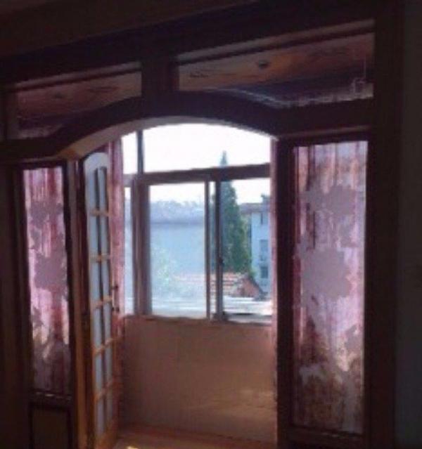 宣州沁园小区 3室1厅 110平米 精装修 面议