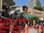 香港旅游两天一晚(海洋公园+迪士尼)纯玩游480 香港游全攻略