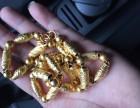 湛江市赤坎高价回收黄金 钻石 手表 包包