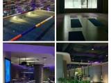 我愛運動亞星觀邸五星級游泳瑜伽歡迎您