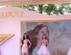 中国舞韩舞芭蕾爵士拉丁健美操等专业师资培训艺考培训