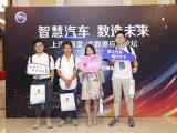 上海产品视频拍摄 产品视频专业制作