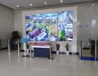 北京亦庄附近IDC机房