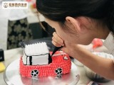 南京咖啡烘焙培训