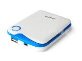 优质正品 MD03移动电源 USB万能充电器 5手机充电器 PO
