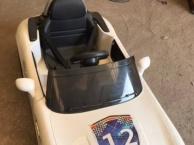 95新儿童玩具汽车 快艇