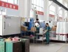 广州荔湾区整厂设备收购