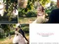 新人夏季拍摄婚纱照需要注意那些事项 无锡巴黎婚纱