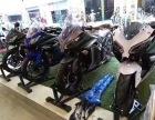 成都摩托車 成都大邑哪里有賣摩托車 仿賽 踏板 外賣專用車