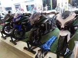 成都摩托车 成都大邑哪里有卖摩托车 仿赛 踏板 外卖专用车