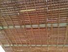 洛阳正规电工 焊工 架子工 登高作业考试怎么报名
