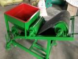 多功能拋糧機 農作物拋糧機 農用復合式拋糧機