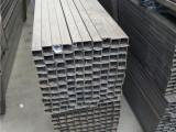 较知名的半挂车型钢是由梁山通惠钢材提供 集装箱型钢