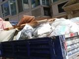 通州垃圾清理號碼