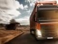上海至全国物流货运公司 设备运输 大件运输 搬厂搬家