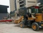 广州市番禺区20/30铲车,8方,10方自卸车出租价格优惠