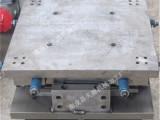 供应彩钢三维扣板设备模具一次成型省时省力