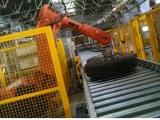 盘锦上下料工业机器人费用 国产机器人