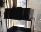 送货安装厨房橱柜油烟机架子维修更换各种水管水龙头