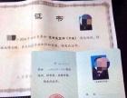 淮安第一家专业的宠物美容师培训学校国家宠物美容师考评中心